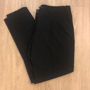 Naven Trouser Pants